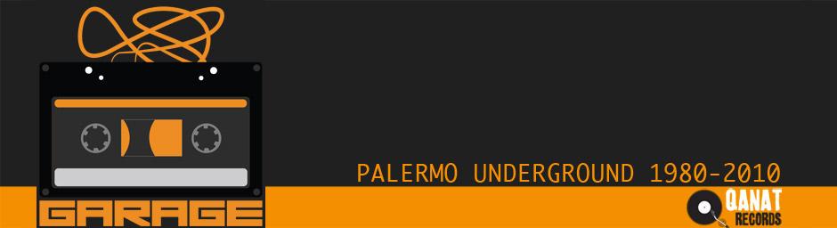 Palermo Garage